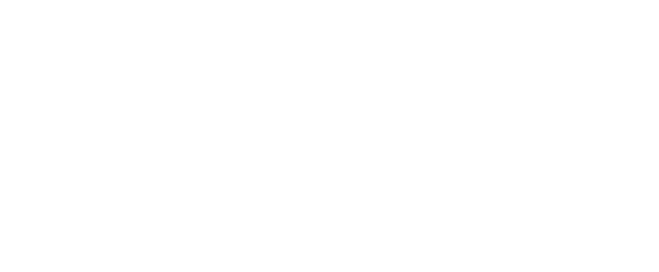Hollywood Farm